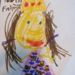 Child's_Drawing_of_the_Tooth_Fairy