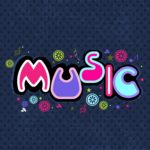 stylized-retro-music-background_M1iUns_O_L copy