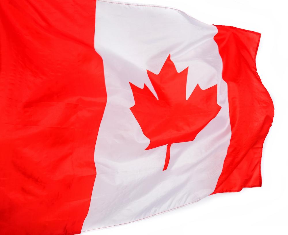 Canada Dental Rankings